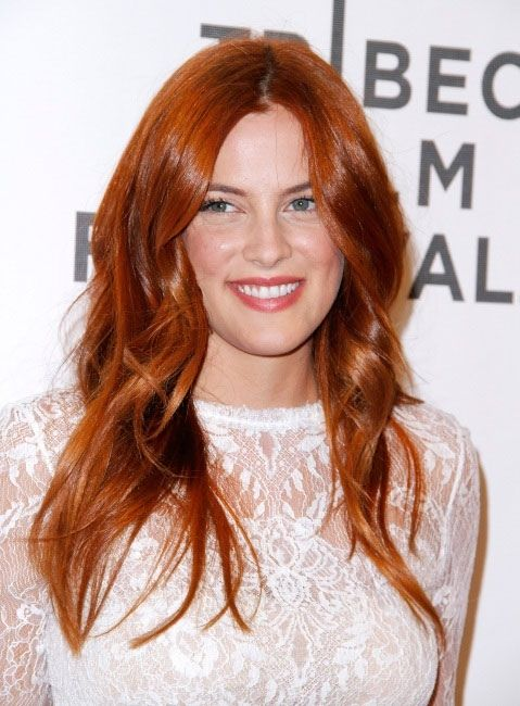 riley keough at the mistaken for strangers premiere - Google Search