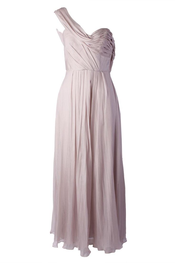 City Chic Wedding Dresses : Evening dresses cameo truese city chic bridesmaid