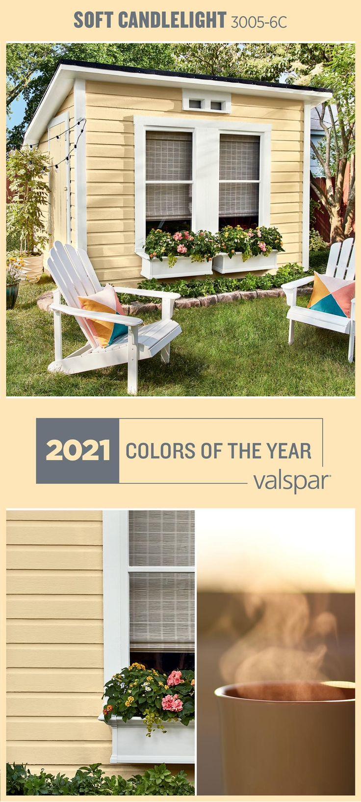 pin on valspar 2021 colors of the year on valspar 2021 paint colors id=85406