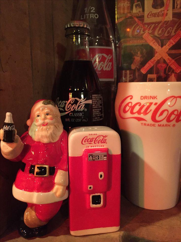 1028 Best Coca Cola Collectibles Images On Pinterest E