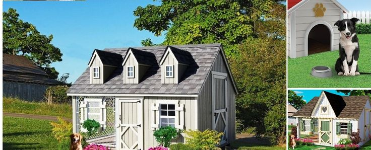 Dog House Ideas   Dog House Buying 101 – Browse this page for tips and dog house ideas before you invest in a new dog house it may save you time and money.