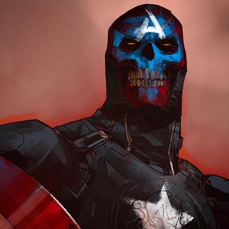 "Would be awesome if we saw Red Skull Captain America in the new Wolverine movie that is coming out next year since it's supposed to be an adaptation of the comic ""Old Man Logan"" only if one company owned the rights to all the marvel characters maybe someday..  #captainamerica #redskull #captainamericacivilwar #ironman #civilwar #oldmanlogan #thewolverine #wolverine #avengers #blackpanther #wintersoldier #thevision #antman #hulk #thor #hawkeye #blackwidow #warmachine #spiderman #marvel…"