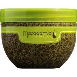 https://www.shampoo.ch/macadamia-natural-oil-deep-repair-masque