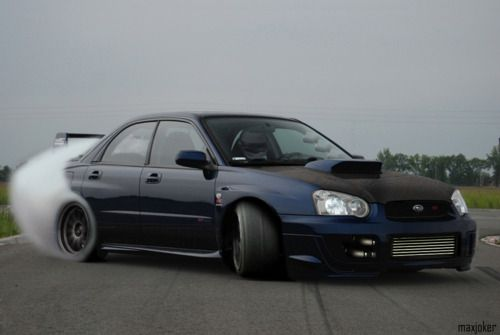 Subaru| LIKE US ON FACEBOOK https://www.facebook.com/theiconicimports