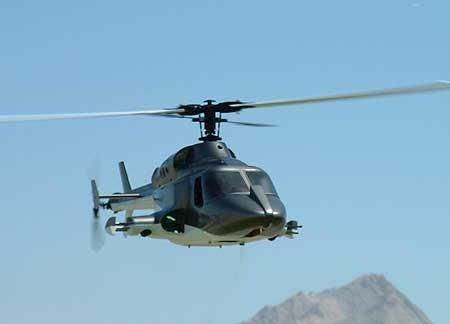 Airwolf Helicopter Bell 222 http://modelaeroplanes.net/aoshima-airwolf-helicopter/ #airwolf helicopter #bell 222