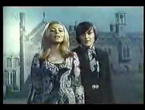 R.I.P. Ernst Berger: Der 'Bert' des deutschen Schlager-Duos Cindy & Bert ist tot. http://www.spiegel.de/panorama/leute/cindy-bert-norbert-berger-ist-tot-a-845384.html http://www.youtube.com/watch?v=q-EKlerrrDM http://www.youtube.com/watch?v=iS8CD3mg7ME #Schlager #music