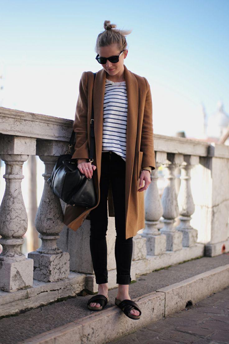 Stylish Outfits | Pumps and Denim  MISS SIXTY Blouse, DOLCE & GABBANA jeans, FENDI shoes, Mulberry handbag, Bardot Belcher belt  by jackie22
