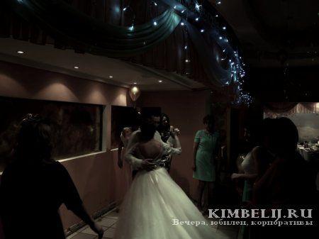 Свадьба 1 июля 2017 года
