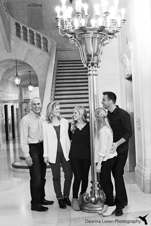 Grown up family pictures indoor picture and pose ideas with adult children