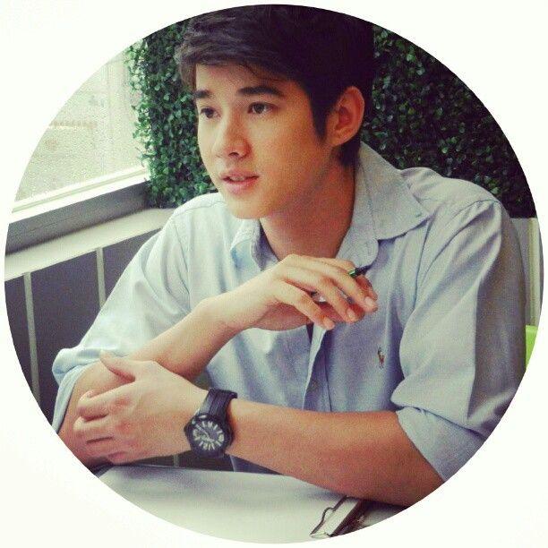 You're just too cute, Mario. #ohohmario #mariomaurer #instagram #cuteboy #korean #pshone #shone (Taken with Instagram)