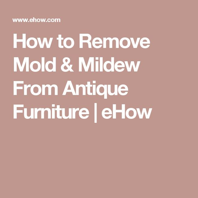1000+ ideas about Remove Mold on Pinterest  Cleaning mold, Diy mould  removal and Remove mold stains