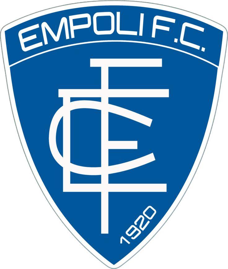 Empoli FC, Serie A, Empoli, Florence, Italy