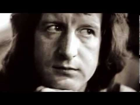 `They Sold A Million` Badfinger BBC documentary