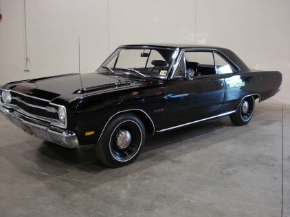 1000 images about the 1969 dart on pinterest cars muscle and photos. Black Bedroom Furniture Sets. Home Design Ideas