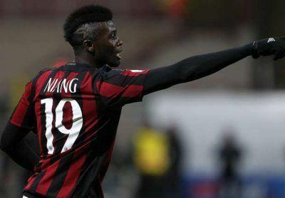 Serie A: Milan dovè la testa? Riflessioni sulla squadra rossonera