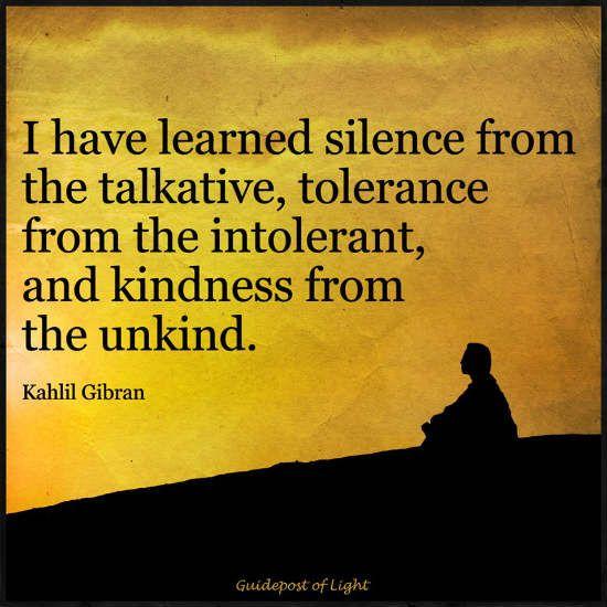 #khalil #gibran #quotes