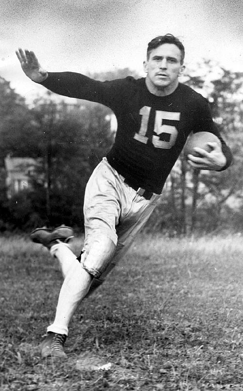 http://www.post-gazette.com/stories/sports/steelers/birth-of-the-nation-the-steelers-of-the-30s-500931/