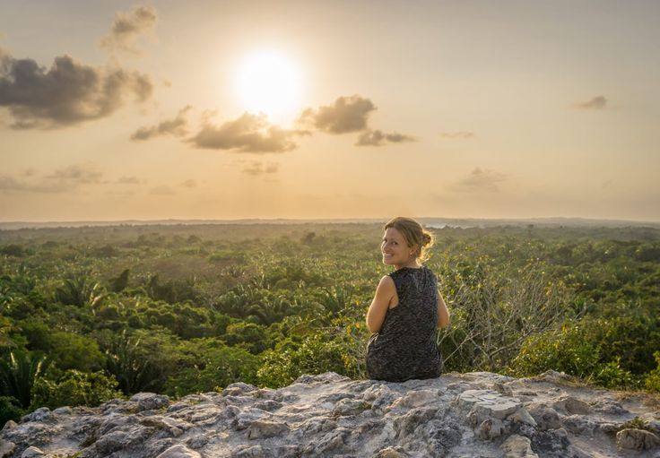 ✓ Belize ist zwar ein kleines, aber dafür umso schöneres Land in Mittelamerika. Diese 11 genialen Dinge darfst du dort auf gar keinen Fall verpassen! ✓