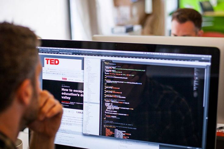 10 places where anyone can learn to code .   Software programming. Web Design. Technology. Self-study: HTML CSS Python Ruby and more . Silicon Valley #learntocode