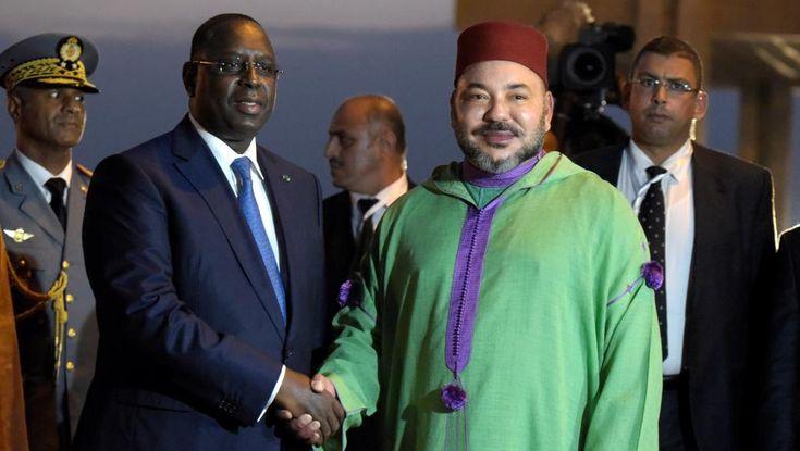 Le 30 janvier, les chefs d'Etat africains réunis à Addis-Abeba pour le sommet annuel de l'Union africaine, pourraient voter pour la réintégration du