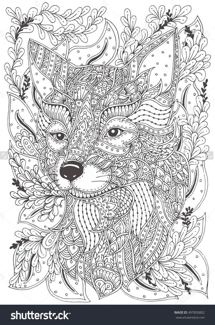 Pin On Top Ideas For Coloring Page Printable