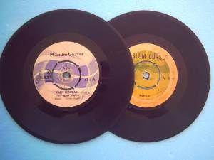 Orhan Gencebay Albüm Kapakları