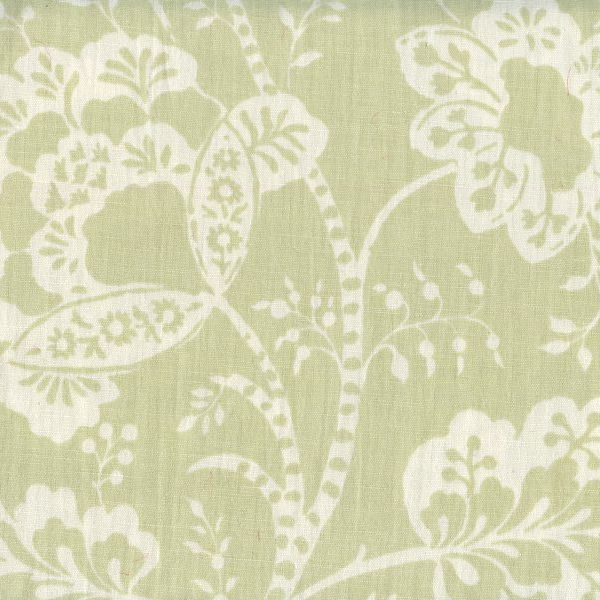 Discount Home Decor Fabric Over Fabrics In Our Online Store Discount By The Yard