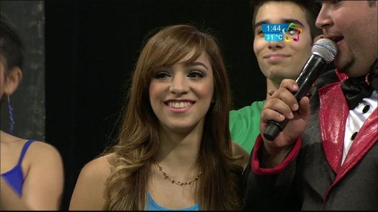 Marina Sotelo 147