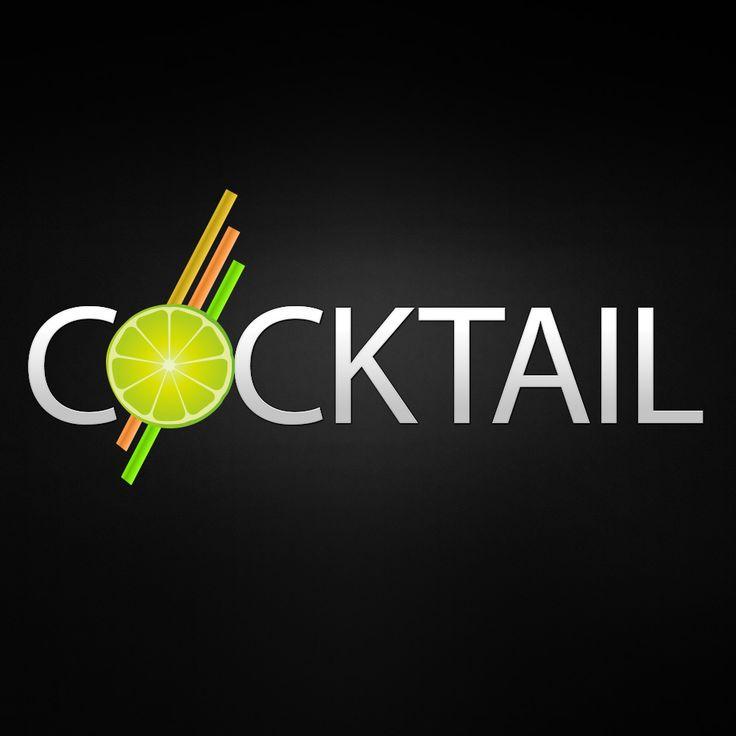 Alcoholvrije cocktails / Cocktail Recept / Cocktail maken voor een meidenavond