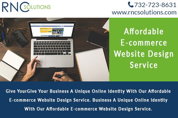 If You Are Really Interested To Make A Website For Your Business But You Have Not En Website Design Services Affordable Website Design Digital Marketing Agency