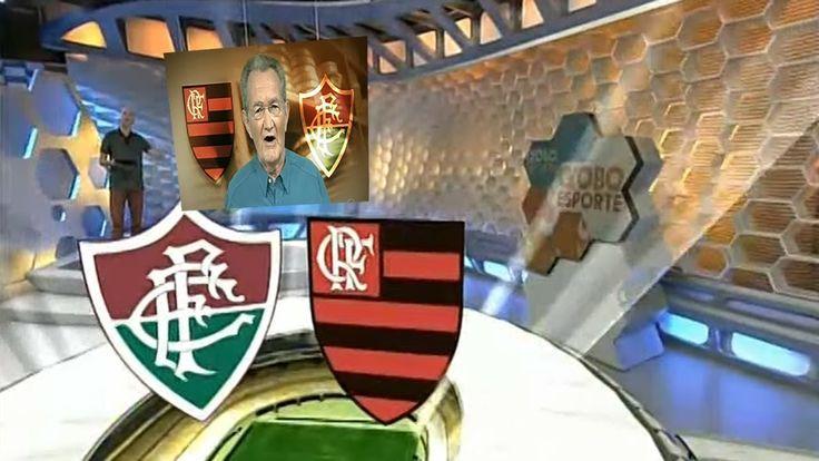 Depois da vitória rubro-negra no primeiro jogo das quartas de final, Flamengo e Fluminense se encontram novamente nesta quarta-feira (1º...