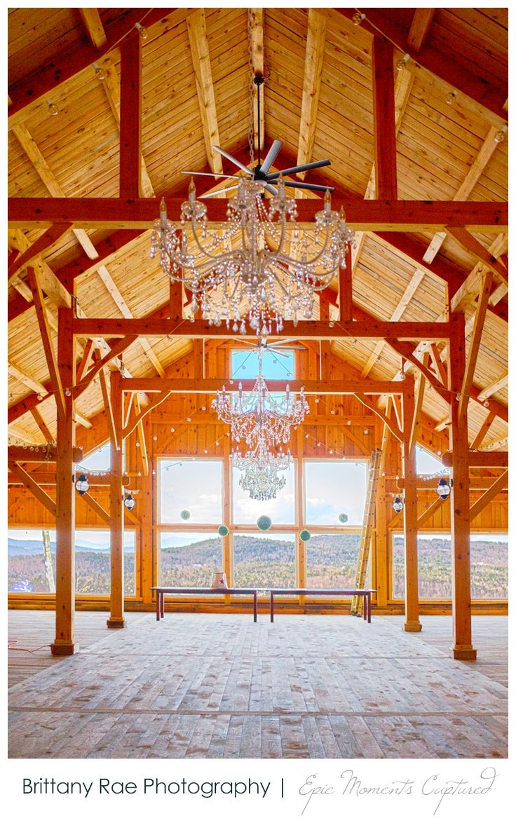 119 best wedding venues images on pinterest maine for Wedding venues in maine