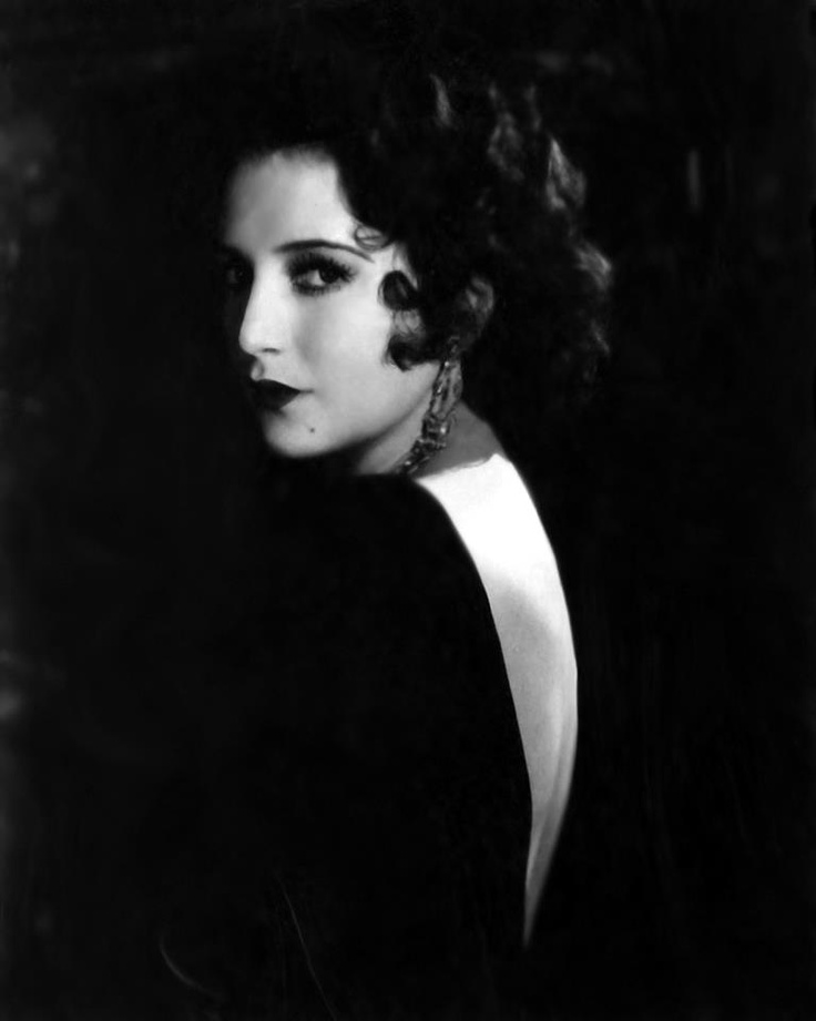 Bebe Daniels (1901-1971). Active as a film actress 1910-1960, most famous during the silent era of the 1920's. Bebe Daniels was in over 230 films, first as a child star, and then on stage, movies, radio and television for 50 years. Many silent stars could not make the transition to talkies but she did.