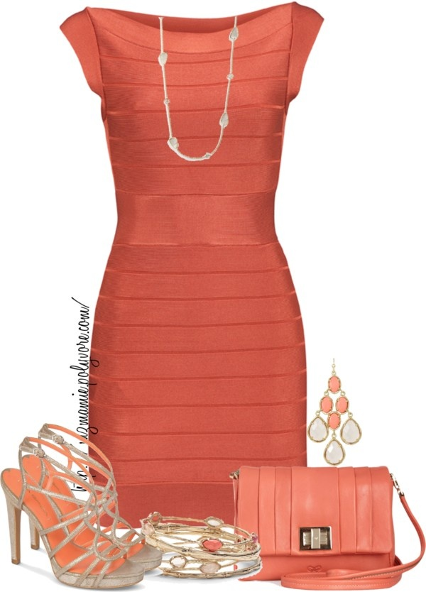 """Untitled #624"" by mzmamie on Polyvore"