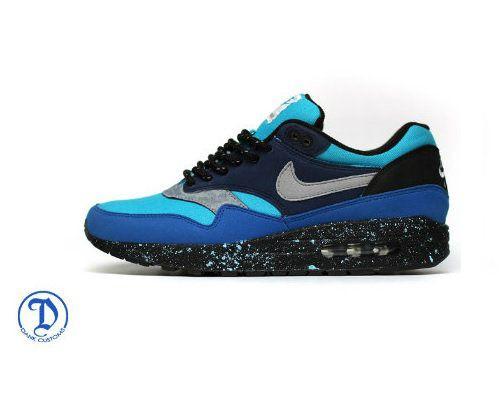 half off 65b07 09547 ... Nike Air Max 1 ...