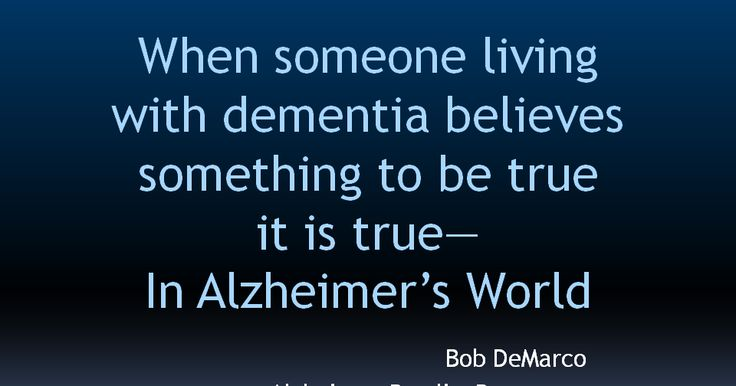 Merck & Co. (MRK) is putting the prevailing theory on the cause of Alzheimer's to a test with two studies in thousands of people