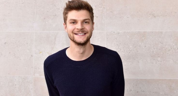 Jim chapman Age, Height, Net Worth, Weight, Wiki, Biography And Other