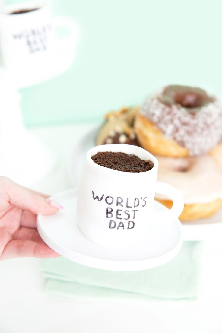 best fathers day mugs