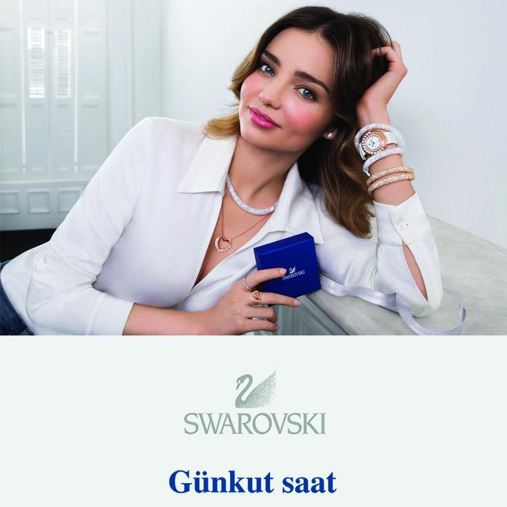 Sevgililer günü için mükemmel hediyeyi bulun!  http://www.gunkutsaat.com/catinfo.asp?mrk=9
