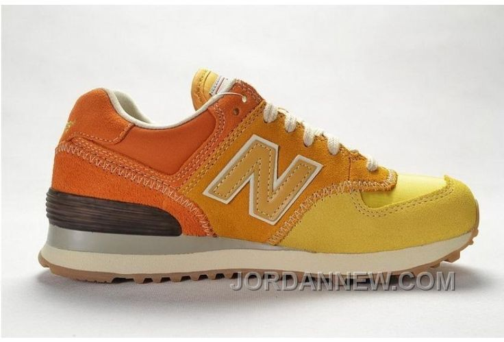 http://www.jordannew.com/mens-new-balance-shoes-574-m053-lastest.html MENS NEW BALANCE SHOES 574 M053 LASTEST Only $55.00 , Free Shipping!