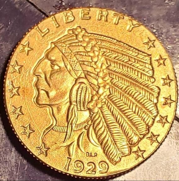 10 Gold Indian Head 1907 1933 0 4838 Troy Ounce Gold Content Gold Coin Price Gold Coins Mint Coins