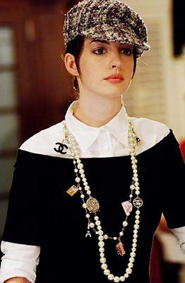 """19 Things You Probably Didn't Know About """"The Devil Wears Prada"""""""