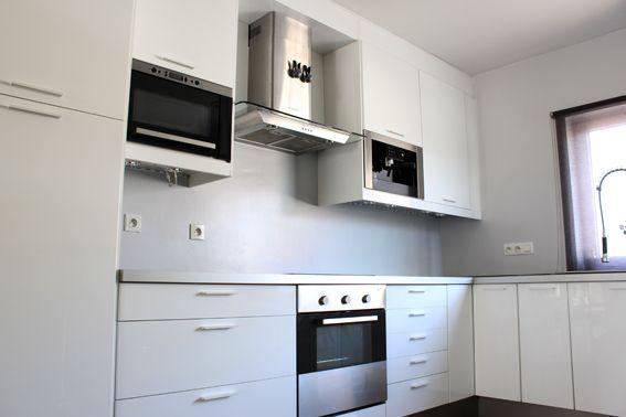 For sale: Duplex of 130 m2, two bedrooms in Nossegem / Zaventem. Asking price: 278.000 euro. #nossegem # zaventem #apartment