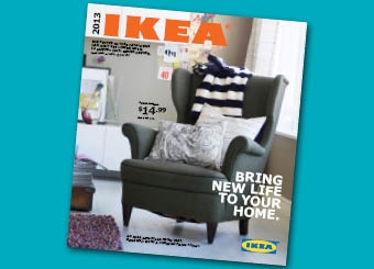 IKEA Richmond Store Information