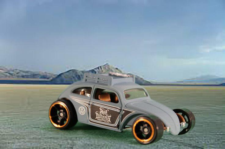 #hotwheels #wlokswagen #toys #hotroad #cars #desert #grey #ratroad #buggy