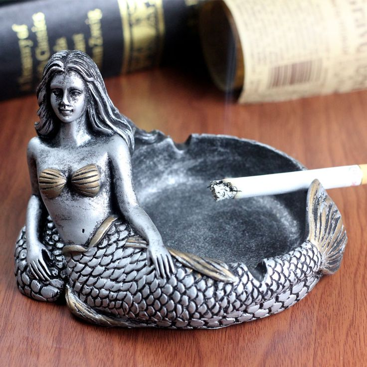 134 Best Images About ASH TRAY ITIS! On Pinterest