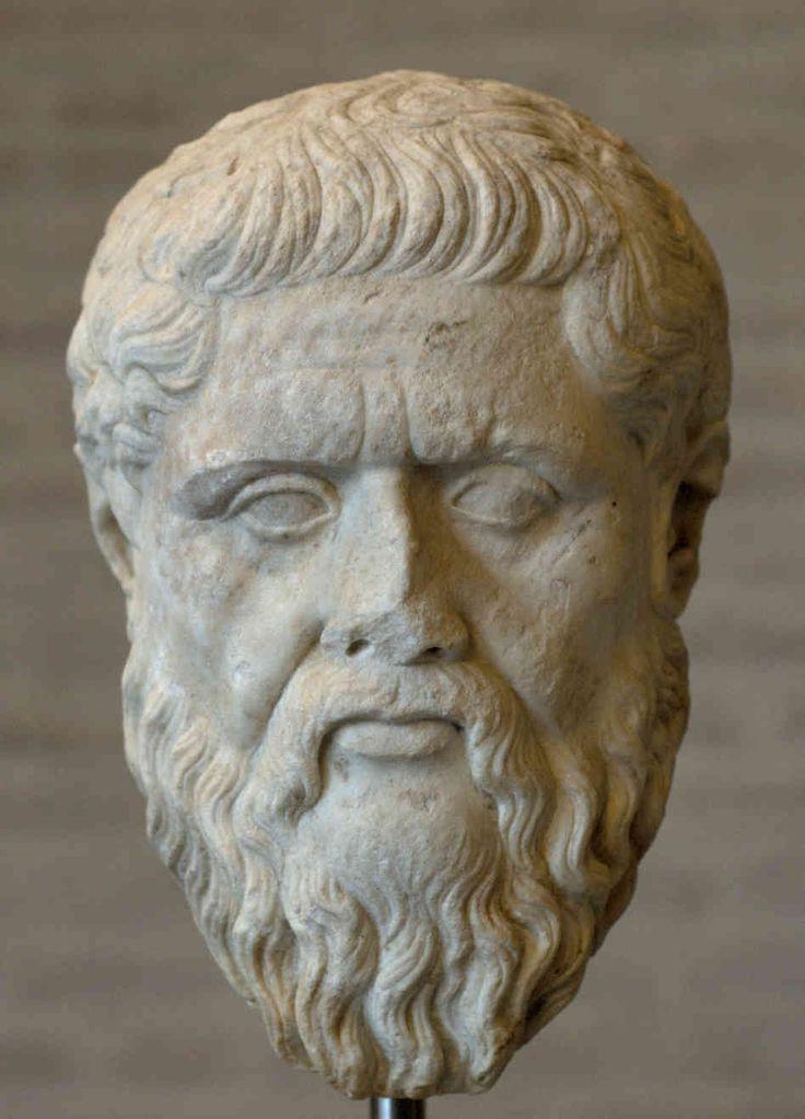 Αριστοτέλης VS Πλάτωνα: Οι διαφορές των δύο γιγάντων