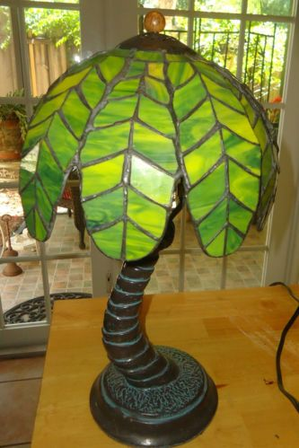 28 Best Palm Tree Decor Images On Pinterest Palm Trees