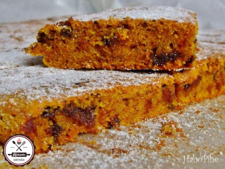 Illatos fahéj, zamatos sütőtök, lelket boldogító csoki... - minden, ami egy hűvös őszi estén jól tud esni...