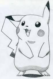 Znalezione obrazy dla zapytania drawing easy pictures